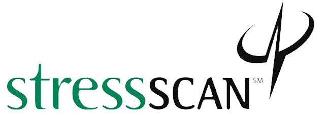 StresScan-logo