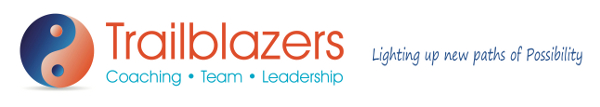 Trailblazers Coaching & Consulting